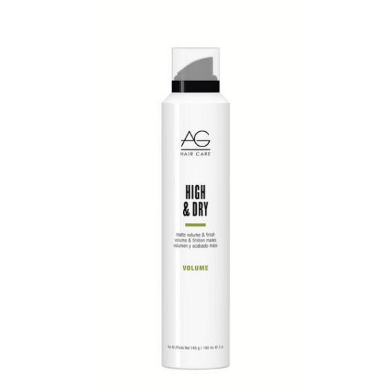 AG High & Dry