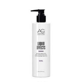 AG Liquid Effects