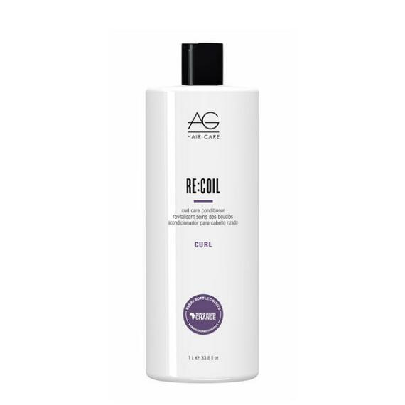 AG Recoil Conditioner