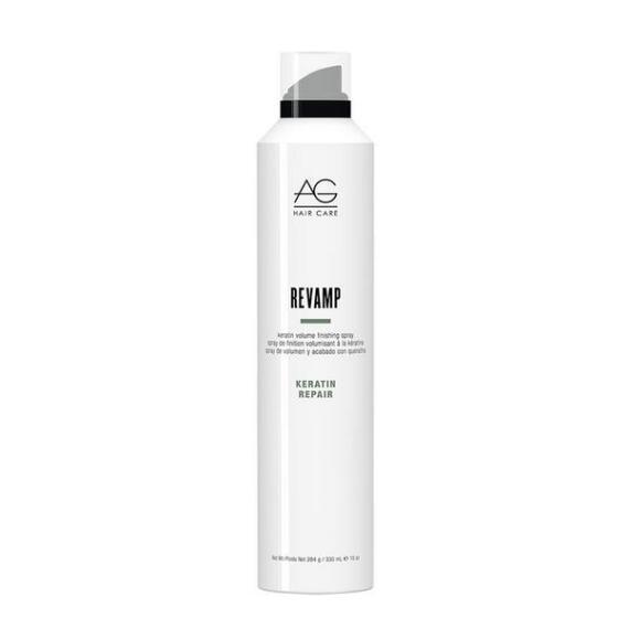 AG Revamp Hair Spray