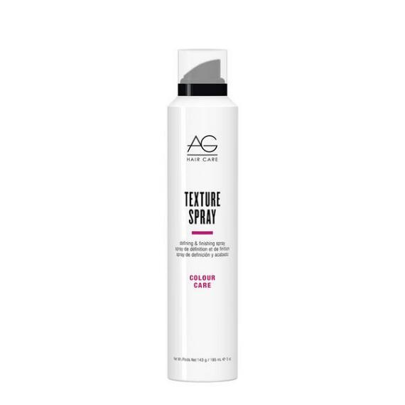 AG Texture Spray