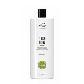 Introduction to AG Hair Products