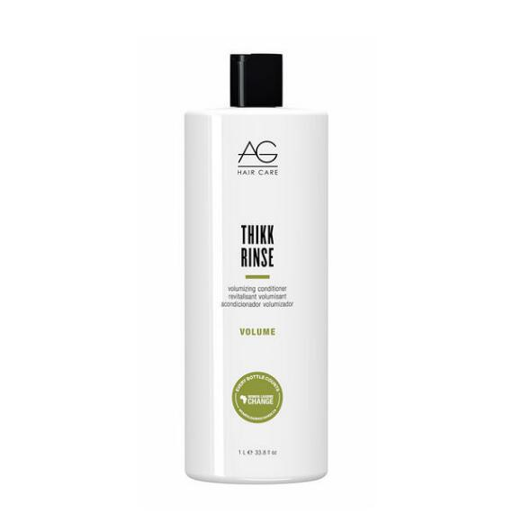AG Thikk Rinse Conditioner