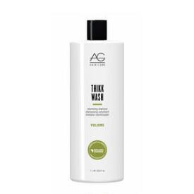 AG Hair Products, AG Shampoo, Hair Conditioners & AG Hairspray
