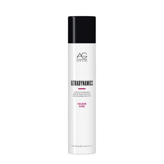 AG Ultradynamics Hair Spray