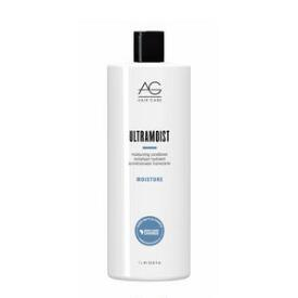 AG Ultramoist Conditioner & Moisturizing Hair Conditioner