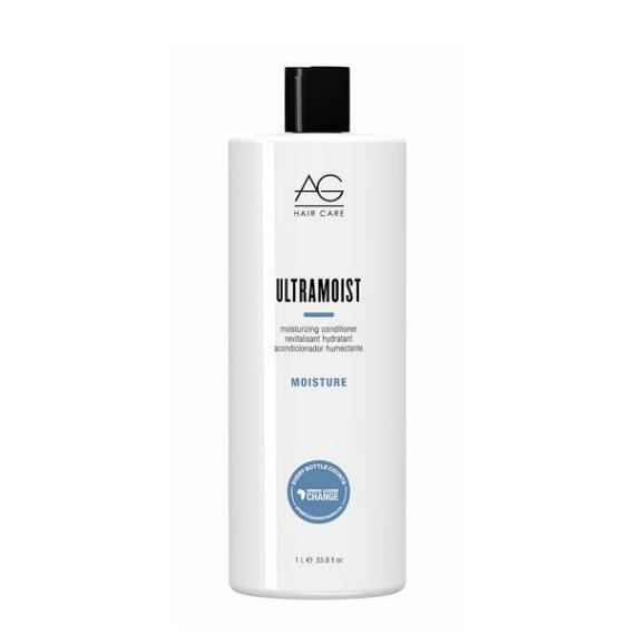 AG Ultramoist Conditioner