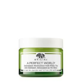 Origins A Perfect World Antioxidant Moisurizer with White Tea