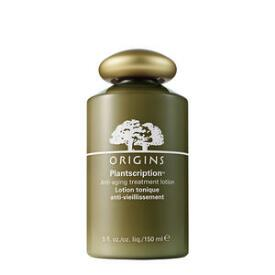 Origins Plantscription Anti-Aging Treatment Lotion
