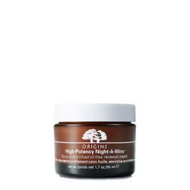 Origins Skin Care Products, Eye Cream & Origins Moisturizer