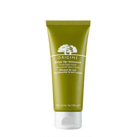 Origins Drink Up Intensive Overnight Mask To Quench Skin's Thirst