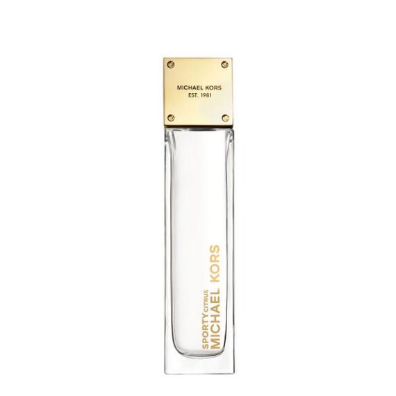 Michael Kors Collection SPORTY CITRUS Eau de Parfum Spray