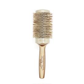 Olivia Garden Healthy Hair Ceramic Brush - 2 1/4