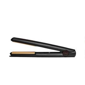ghd Hair Products & Hair Styling Tools