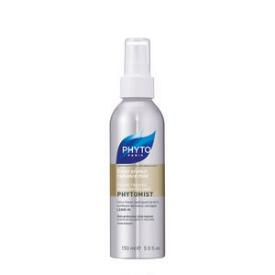 PHYTO Phytomist Color Protect Radiance Mist