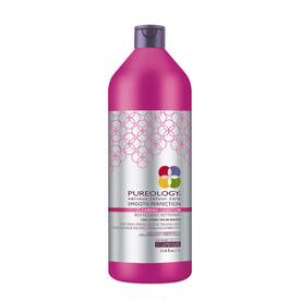 Pureology Smooth Perfection Cleansing Hair Conditioner  & Pureology Hair Conditioner