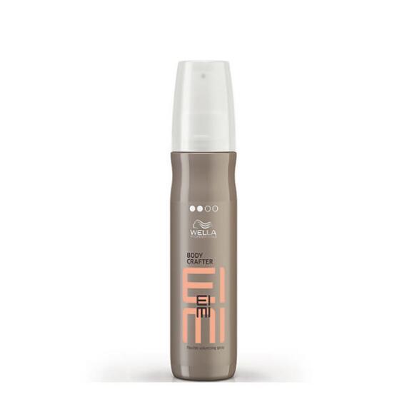 Wella EIMI Body Crafter Flexible Volumizing Spray