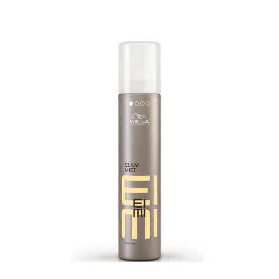 Wella eimi glam mist shine mist discount hair products - Wella salon professional hair products ...