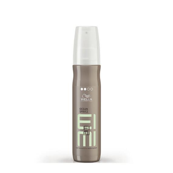Wella EIMI Ocean Spritz Salt Spray