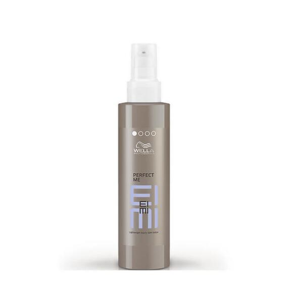 Wella EIMI Perfect Me Lightweight BB Lotion