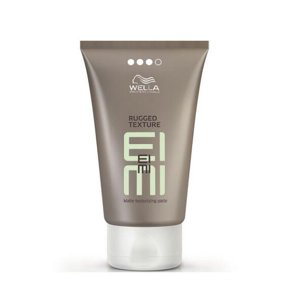 Wella EIMI Rugged Texture Matte Texturizing Paste