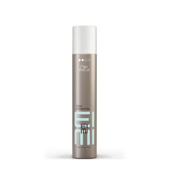 Wella EIMI Stay Essential Light Crafting Spray