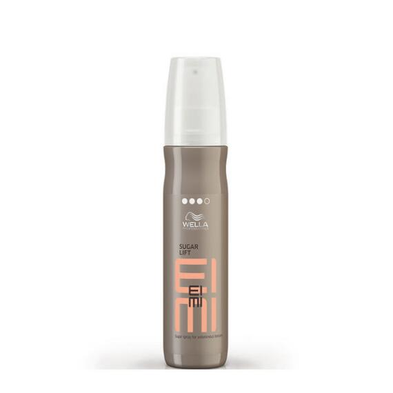 Wella EIMI Sugar Lift Sugar Spray