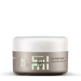 Wella EIMI Texture Touch Reworkable Matte Clay