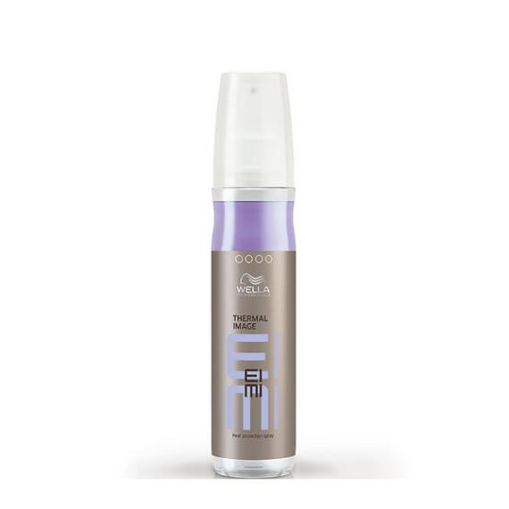 Wella EIMI Thermal Image Heat Protection Spray