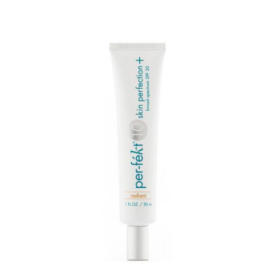 Per-fekt Skin Perfection Gel Plus