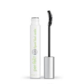 Per-fekt Liquid Lash Curler & Best Mascara Makeup