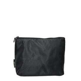 Modella Basics Black Purse Kit