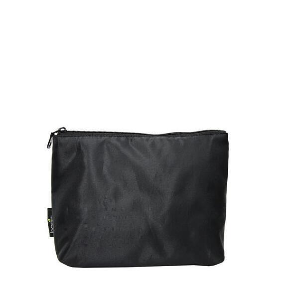 Modella Basics Black Purse Kit