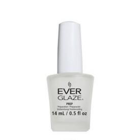 China Glaze EverGlaze Prep