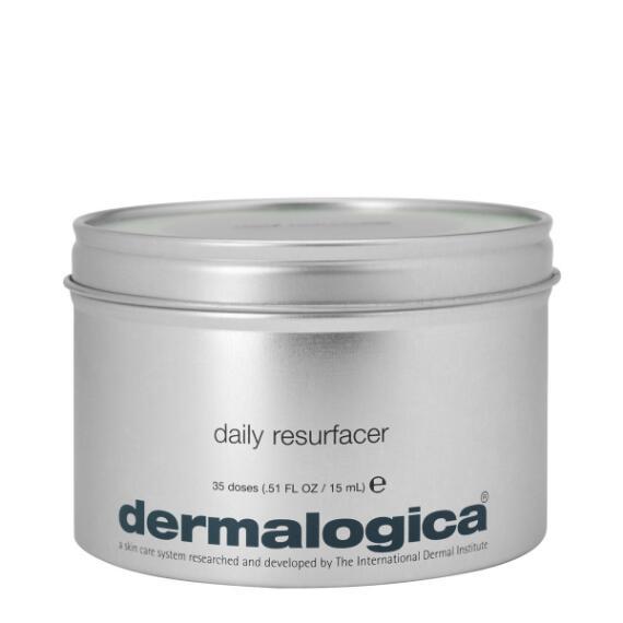 Dermalogica Daily Resurfacer - 35 pk