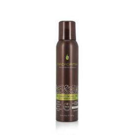 Macadamia Professional Anti-Humidity Finishing Spray & Hair Spray