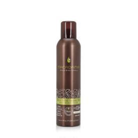 Macadamia Professional Tousled Texture Finishing Spray