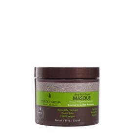 Macadamia Professional Ultra Rich Moisture Masque