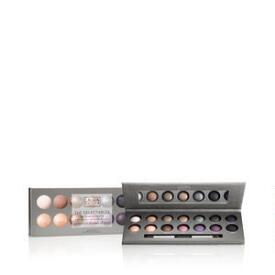 Laura Geller The Delectables Eye Shadow Palette - Shades of Cool