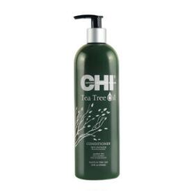CHI Tea Tree Oil Hair Conditioner