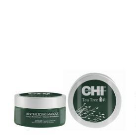 CHI Tea Tree Oil Revitalizing Masque