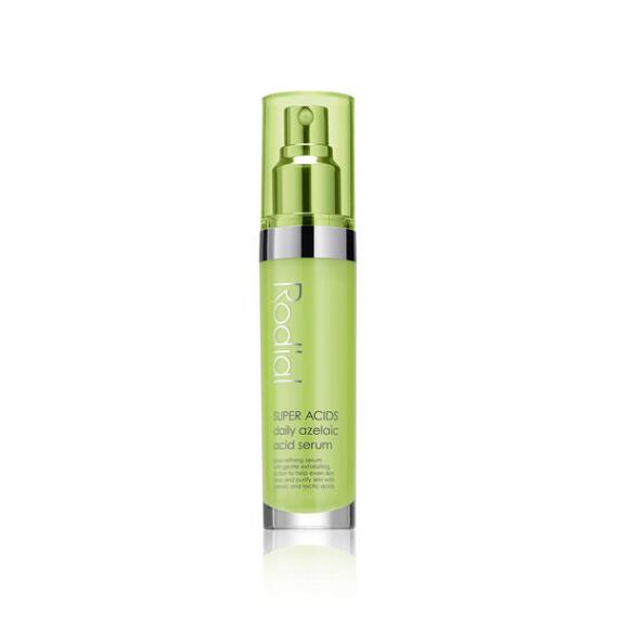 Rodial Superacids Daily Serum