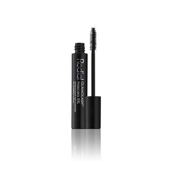 Rodial Glamolash Mascara XXL Black