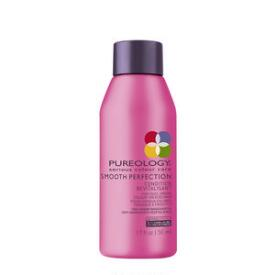 Pureology Smooth Perfection Conditioner Travel Size & Pureology Professional Hair Conditioner