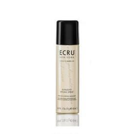 ECRU New York Sunlight Styling Spray Travel Size