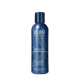 ECRU New York Acacia Protein Shampoo Travel Size