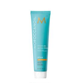 Moroccanoil Strong Styling Gel