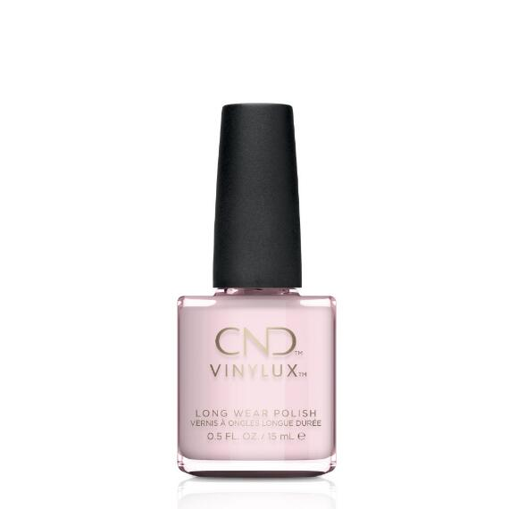 CND Vinylux Holiday 2015 Aurora Collection
