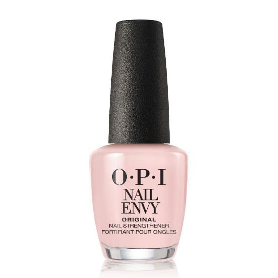 OPI Nail Envy Nail Strengthener - Bubble Bath