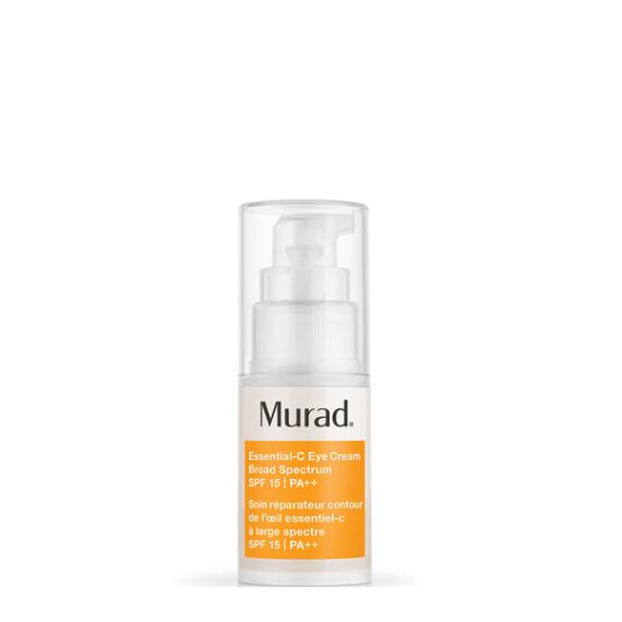 Murad Environmental Shield Essential-C Eye Cream SPF 15